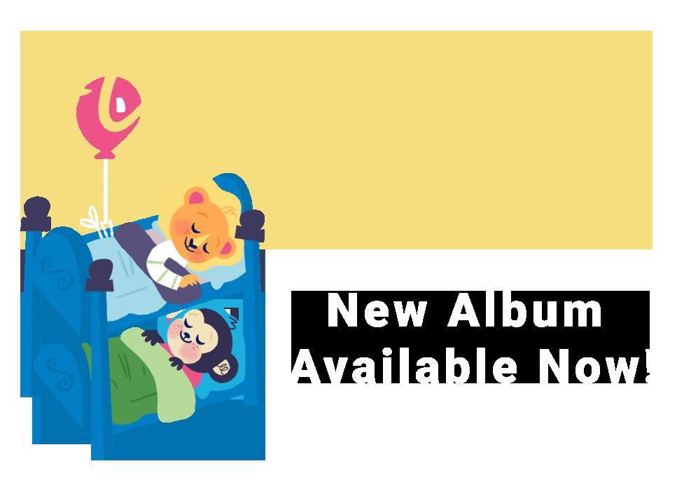 Good Night Tunes